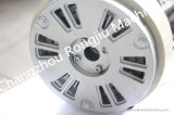 Embragues magnéticos del polvo de la maquinaria y regulador automático de Tention