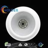LED를 위한 Rerainer 반지 작풍 램프 갓 (PAR-38)