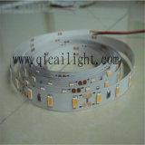 높은 유능한 5630 Samsung 또는 Epistar SMD 유연한 LED 지구