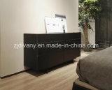 Cabina de madera del hogar de madera moderno de los muebles (SM-D47)