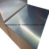 Feuille d'aluminium de 5182 O