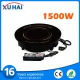 Calefator de indução 1600-2800W da venda direta da fábrica