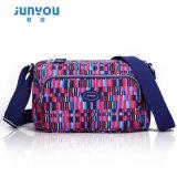 最新のデザイン方法余暇旅行女性のハンドバッグ