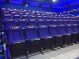 熱い販売の商業劇場のシートの価格