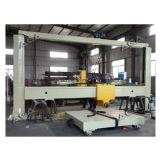 Laser-Ausschnitt-Maschinen-Block-Scherblock Dl3000 für Verkauf