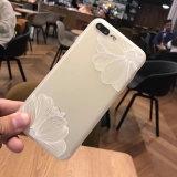 Верхняя продавая крышка случая мобильного телефона на iPhone 6 6plus