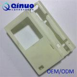 Kundenspezifische Einspritzung geformtes Plastikelektronik-Gehäuse