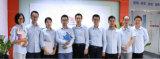 2016 5 anos de luz de rua direta do diodo emissor de luz de Pirce 60W da fábrica da garantia