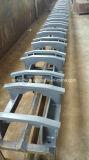 Spur-Kettenschutz-Spur-Link-Schutz des Exkavator-E320