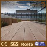 Prodotti compositi di Decking per il progetto pubblico 150X25mm Kn04