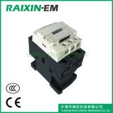 Nuovo tipo contattore 3p AC220V 380V 85%Silver di Raixin di CA di Cjx2-N18