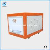Billet-Induktions-Heizung des Eisen-60kw für Metallschmieden-Industrie
