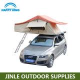 Entdeckung auf dem Gebiet für Auto-Dach-Oberseite-Zelt