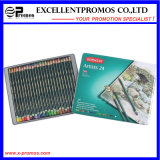 Promotions Color Pencil (EP-CP0001)