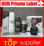 OEMブランドのFDA EUの公認の毛の厚化の製品