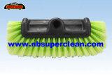 Автоматическая мягкая щетка чистки шлюпки щетки мытья автомобиля подачи воды щетинки (CN1969)