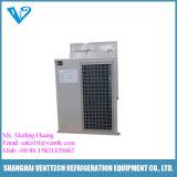 Telhado popular unidade empacotada do condicionador de ar