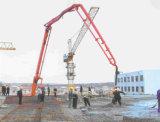 Groot Concreet Cement die Post (HLST) mengen voor Verkoop