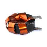Индукторы силы дроссельной катушки RoHS/UL/ISO Pfc Toroidal