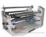 Deteção automática, controle hidráulico do Rectification, máquina de corte de Meetering