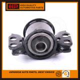 Aufhebung Gummibush für Mazda MPV 99 - Lw La01-34-230A