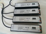 DMX/RdmはカラーLED電源24V 150Wを選抜する