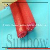 Tubo di rinforzo della gomma di silicone di Sunbow per le macchine del caffè