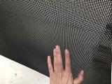 Setaccio a maglie di obbligazione dell'acciaio inossidabile Ss304
