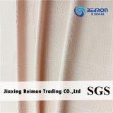 Tissu direct de jacquard de teinture d'usine (P23109)