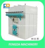 Colector de polvo cuadrado eficaz del pulso (TBLMFa12) para la máquina de la limpieza de la alimentación