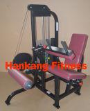 machine de forme physique, construction de corps Eqiupment, IMMERSION posée (PT-405)
