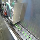 Tablette und Kapsel-Drucker für Pharma und Lebensmittelindustrie