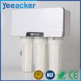 Haupt-RO-Wasser-Reinigungsapparat-Systeme