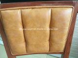 معدن رخيصة يتعشّى كرسي تثبيت لأنّ مطعم تموين ([ج-ر47])