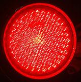 luz subacuática ahuecada poder más elevado de la piscina de 42watt LED