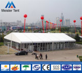 Permanenter Aluminiumgroßhandelsrahmen-im Freienereignis-Zelt für Verkauf