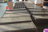 Indicatore luminoso 108*3W Nj-L108c del giardino della lavata del LED
