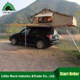 4WD große Sun Farbton-Auto-Seiten-Markise mit Anhang