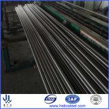 Cold Drawn Ss400 AISI1020 AISI1035 AISI1045 Steel Round Bar