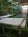 Нагружающ и разгржающ машинное оборудование для производственной линии PVC