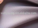 Haifisch-Haut-Neopren, Neopren-Material, Neopren-Gewebe