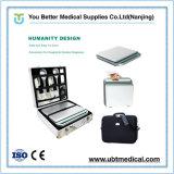 Precio cardiaco portable del ultrasonido de Doppler del ultrasonido