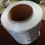 Vagueaciones de la fibra de vidrio de AR