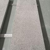 Алюминиевый потолок пены для сбываний