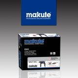 Broca do impato da energia eléctrica da profissão de Makute (ID008)