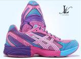 Здоровье обувает ботинки малыша ботинок детей (CH-020)