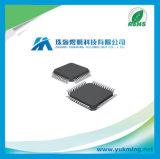 Circuito integrado de 32 bits do microcontrolador CI M058LAN do córtice do braço