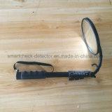 手段の点検ミラーの下の車の検索ミラーの下の熱い販売法のとつ面鏡