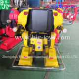 Kinder gehender Roboter, Kind-Roboter-Fahrt für Verkauf (BJ-NT52)
