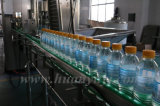 Máquina de proceso mineral del agua de /Pure de la alta calidad para Tailand